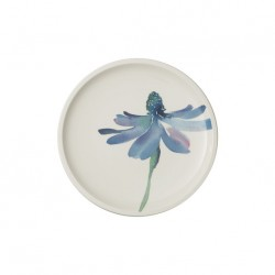 Artesano Flower Art Piatto dessert - Villeroy & Boch