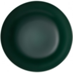it's my match green Coppa di portata Uni - Villeroy & Boch