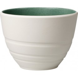it's my match green Bicchiere Leaf - Villeroy & Boch