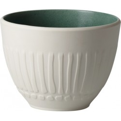 it's my match green Bicchiere Blossom - Villeroy & Boch