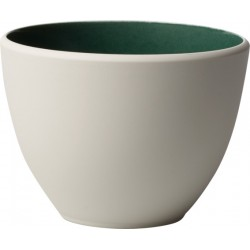 it's my match green Bicchiere Uni - Villeroy & Boch