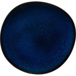Lave bleu Piatto dessert - Villeroy & Boch