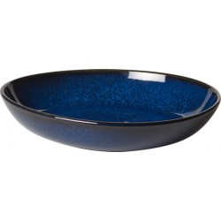 Lave bleu Coppa piana piccola - Villeroy & Boch
