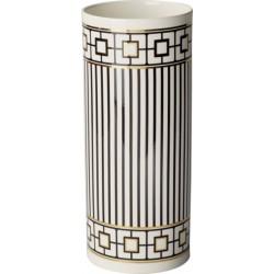 MetroChi Gifts Vaso alto 29cm - Villeroy & Boch