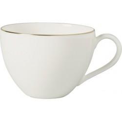 Anmut Gold Tazza caffe senza piatto 0,20l - Villeroy & Boch