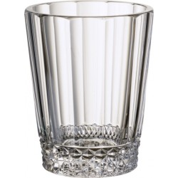Opera Bicchiere d acqua Set 4 pezzi - Villeroy & Boch