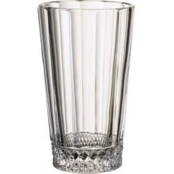 Opera Bicchiere Long Drink Set 4 pezzi - Villeroy & Boch