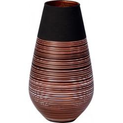 Manufacture Swirl Vaso Soliflor grande - Villeroy & Boch