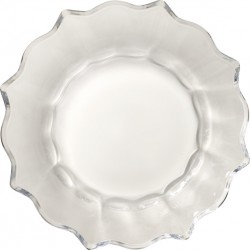 Christmas Glass Accessories Ciotola transparente - Villeroy & Boch