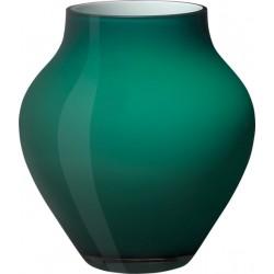 Oronda Vaso grande Emerald Green - Villeroy & Boch
