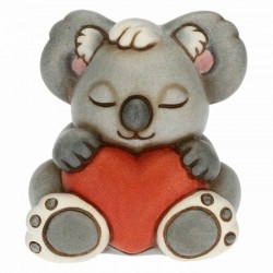 Mini Koala Love - Thun