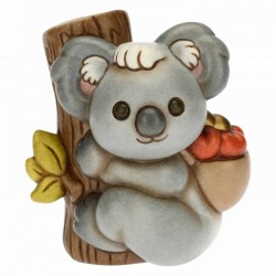 Koala Love piccolo - Thun
