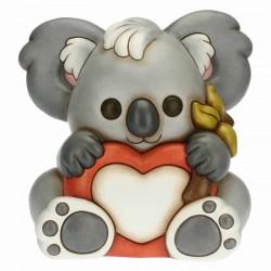 Koala Love maxi - Thun