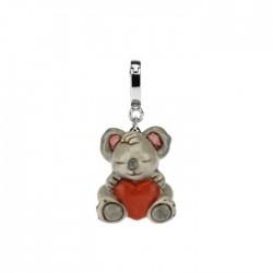 Charm Special Icon Koala Love - Thun