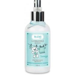 Molecola spray antiodore Ml. 150, Baby formula Tenerezze - Mami Milano