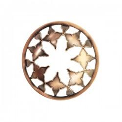 Illumalid Moroccan Copper - Yankee Candle