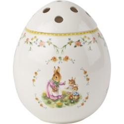 Spring Fantasy Uovo-vaso, Bunny Tales - Villeroy & Boch