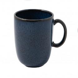 Lave bleu Bicchiere con manico - Villeroy & Boch