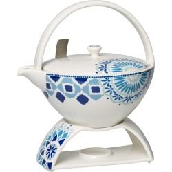 Tea Passion Medina Teiera 4 persone con filtro - Villeroy & Boch