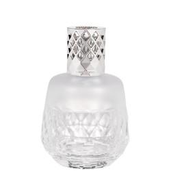 Lampada Berger Clarity Givrée - Lampe Berger