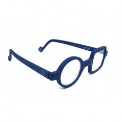 Occhiale da lettura Pop Art Roy, diottria +2.50 - Aptica