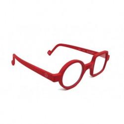 Occhiale da lettura Pop Art Donald, diottria +1.00 - Aptica