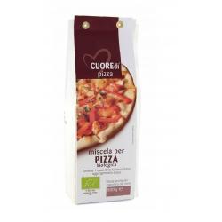 Miscela per pizza gr. 500