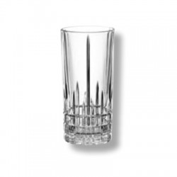 Bicchiere Barman, Bicchiere Perfect Serve Shot Glass - Spiegelau