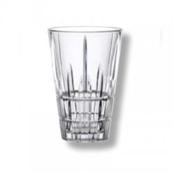 Bicchiere Barman, Bicchiere Perfect Serve Latte Macchiato - Spiegelau