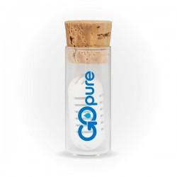 Filtro e depuratore per acqua GOpure Pod Water Purifier - Gopure