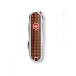 Multiuso Classic Chocolate - Victorinox