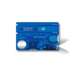 Swisscard lite sapphire - Victorinox