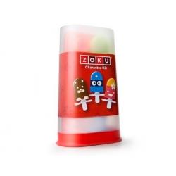Zoku Character kit bambini