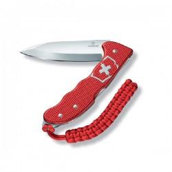Hunter pro alox rosso - Victorinox