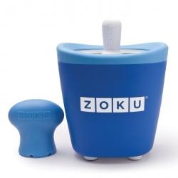 Zoku pop maker singolo per ghiaccioli imediati
