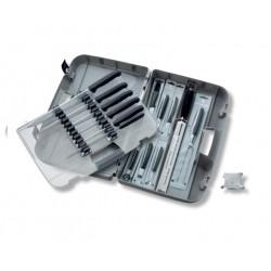 Valigia per cuochi coltello - Victorinox