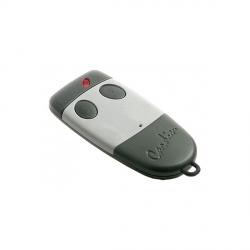 Radiocomando Cardin TXQ 449.200