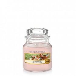 Garden Picnic, Giara Piccola - Yankee Candle
