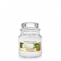 Camelia Blossom, Giara Piccola - Yankee Candle