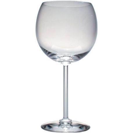 Mami XL, Set2 Bicchieri per Vini Rossi