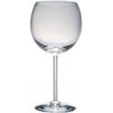 Mami XL, Set2 Bicchieri per Vini Rossi - Alessi
