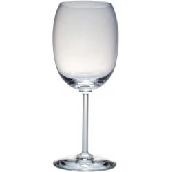 Mami XL, Set2 Bicchieri per Vini Bianchi