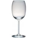 Mami XL, Set2 Bicchieri per Vini Bianchi - Alessi