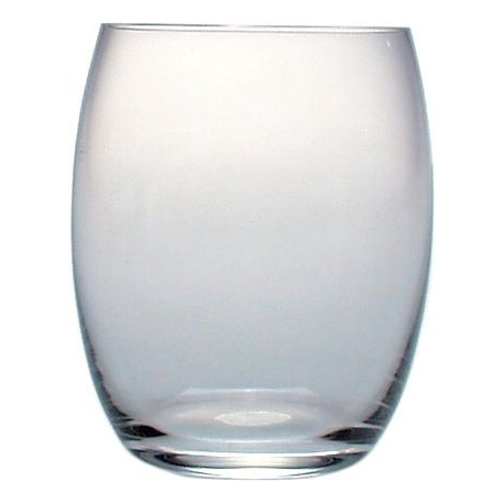 Mami XL, Set2 Bicchieri per Long Drink