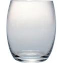 Mami XL, Set2 Bicchieri per Long Drink - Alessi