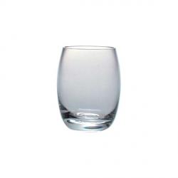 Mami XL, Set2 Bicchieri per Acqua - Alessi