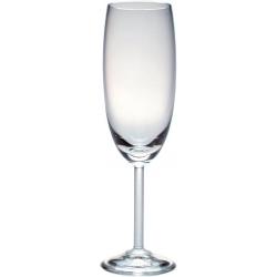 Mami XL, Set2 Bicchieri per Spumanti