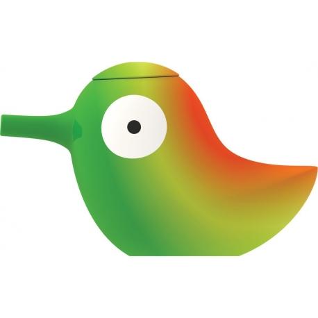 Lily Bird, Contenitore per salsa di soia
