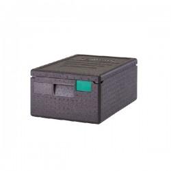 Contenitore Termobox, Caricamento dall'alto per bacinelle gn 1/1 - Pavoni