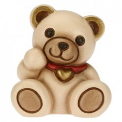 Tiny Teddy - Thun